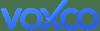 Voxco logo-high resolution